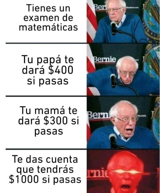 Ya valio este men - meme