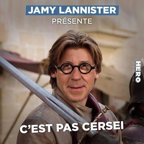 jamy - meme
