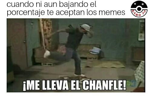 Pene - meme