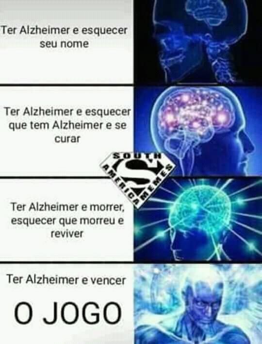 O ogoj - meme