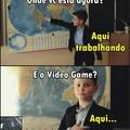 Games S2