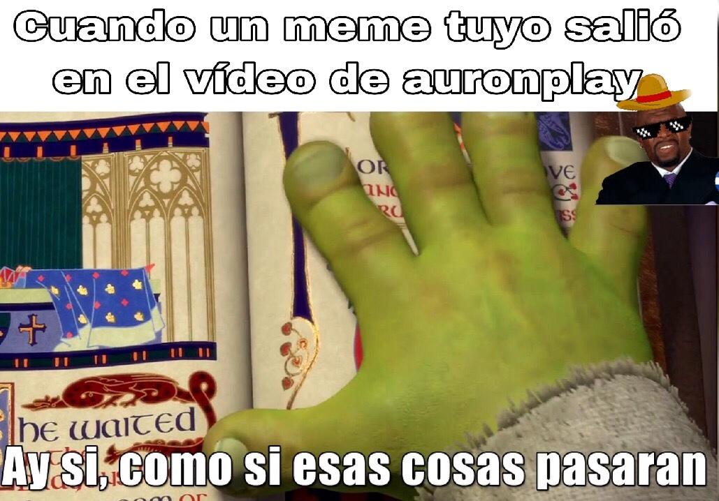 lamen - meme