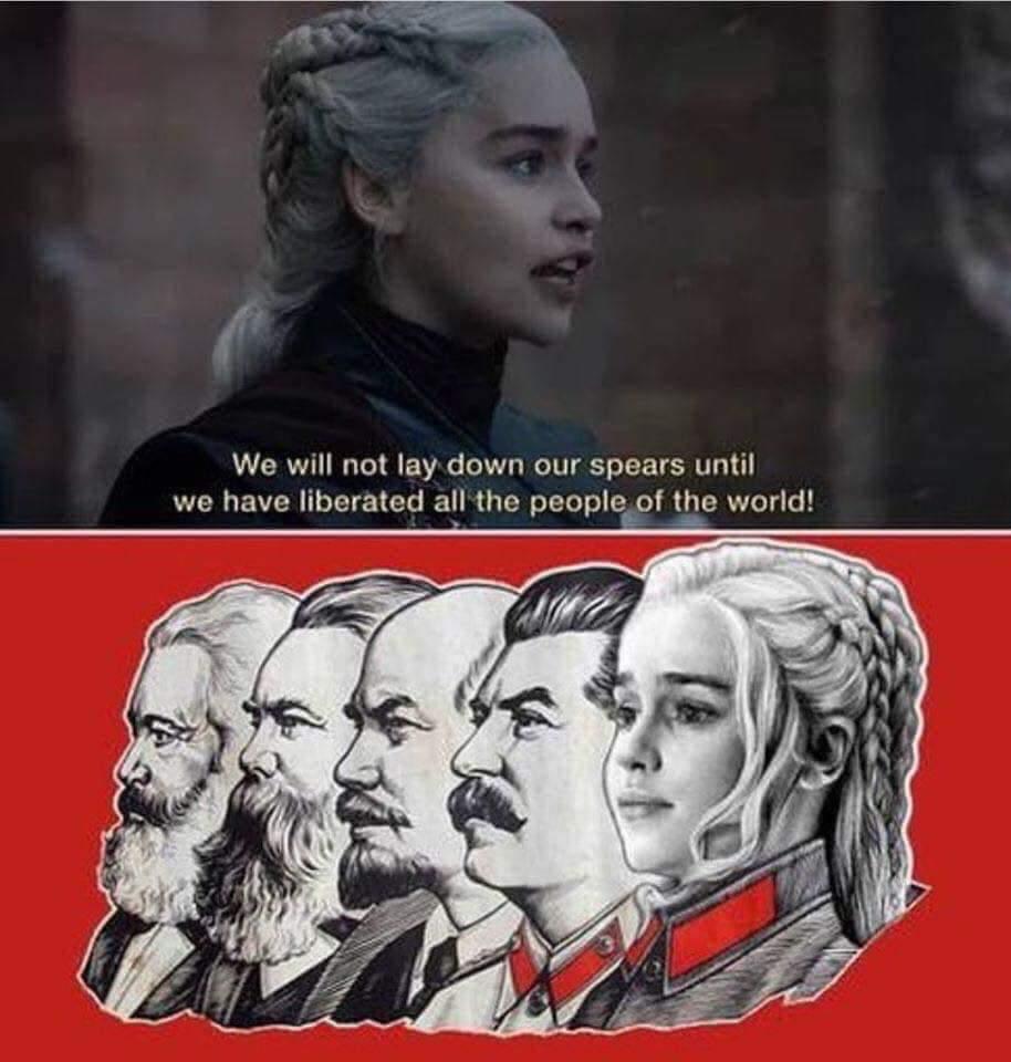 СОЮЗ НЕРУШИМЫЙ h - meme