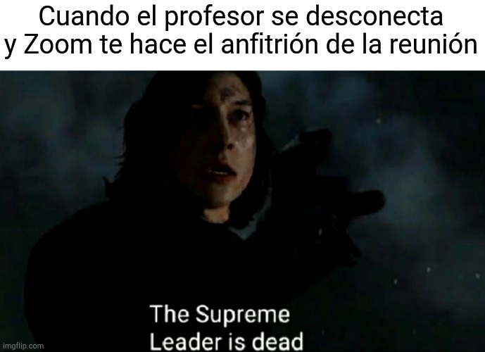 Malta - meme