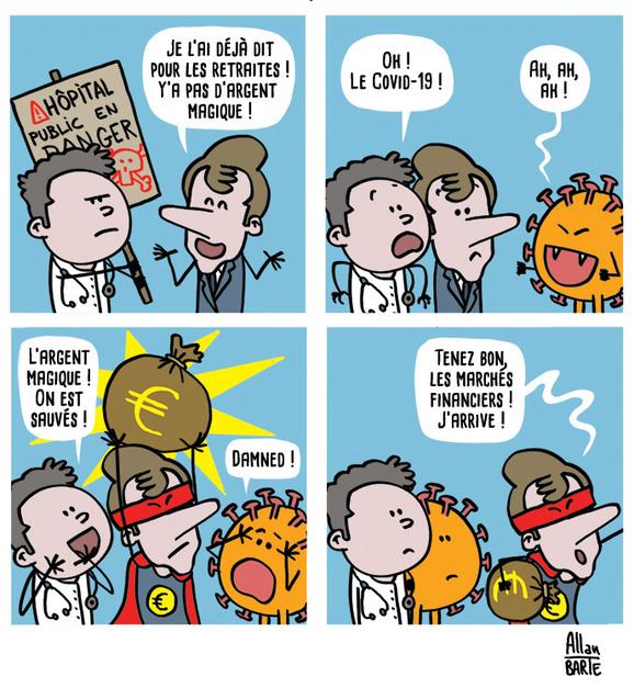 Super Macron VS superman   Qui gagne - meme