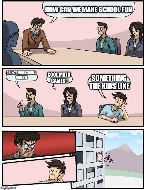 THIS IS SO TrRrRuUuUuUuUeEeEeEeEeE - meme