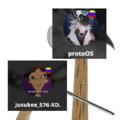 comision de jusukex_576-XD.
