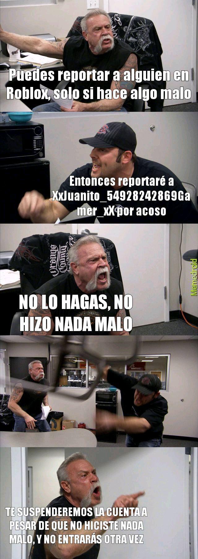 Momento Jailbreak (Segundo Momo) - meme