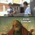 X9 DO KRL