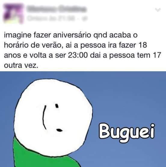 #Bugou - meme