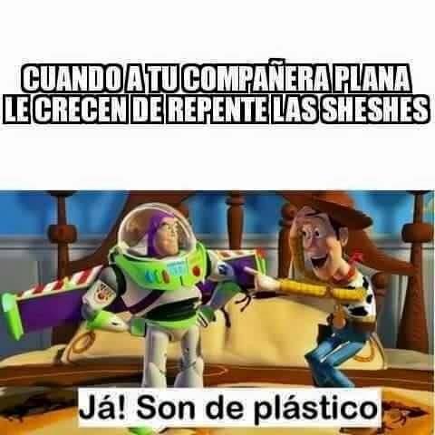 toy operada - meme