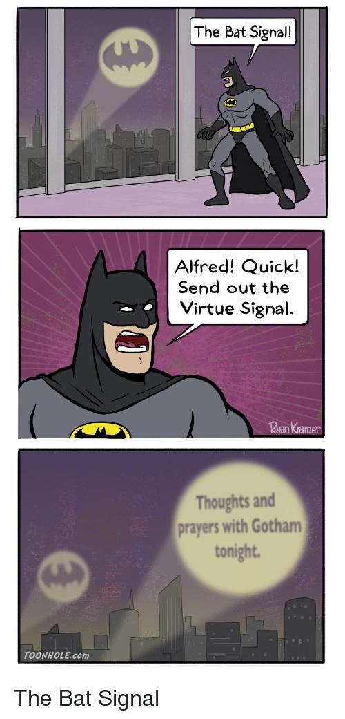 Nananana Batman - meme