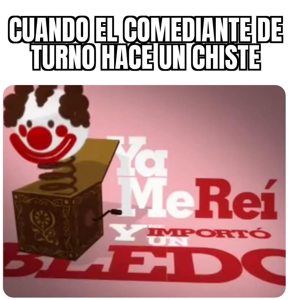 Bledos - meme