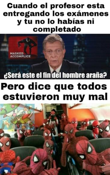 Creditos a Facu._-12 - meme