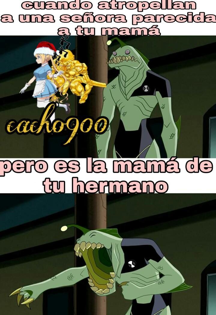 Green Day - meme