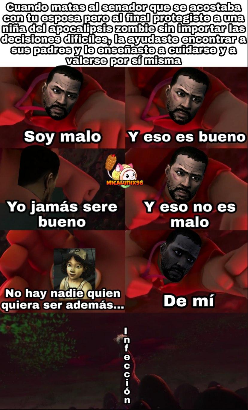 Lee... - meme