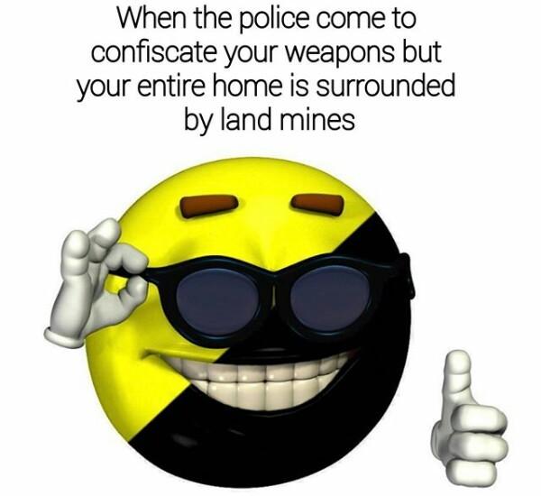 Fantastic - meme