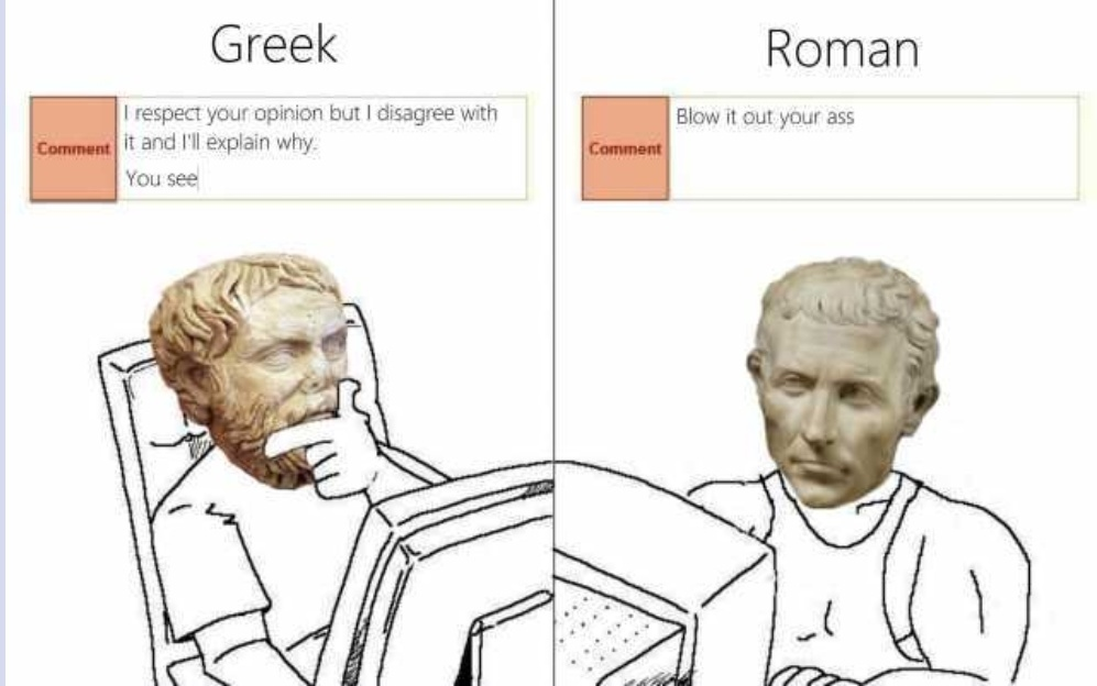 History meme yet again