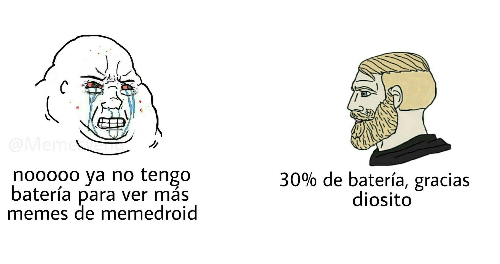 I love memedroid :greek: