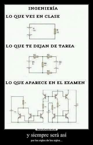 Física :v - meme