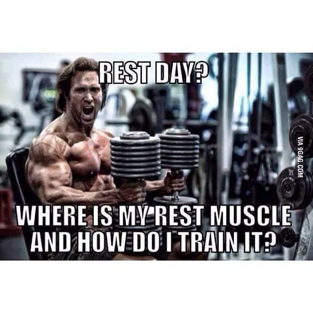 Exercise - meme