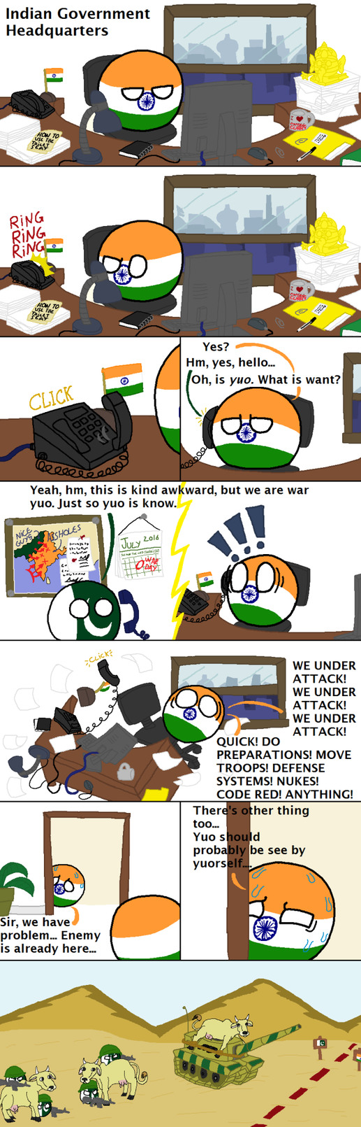 Oh you dirty india yes give the mumbai to me baby - meme