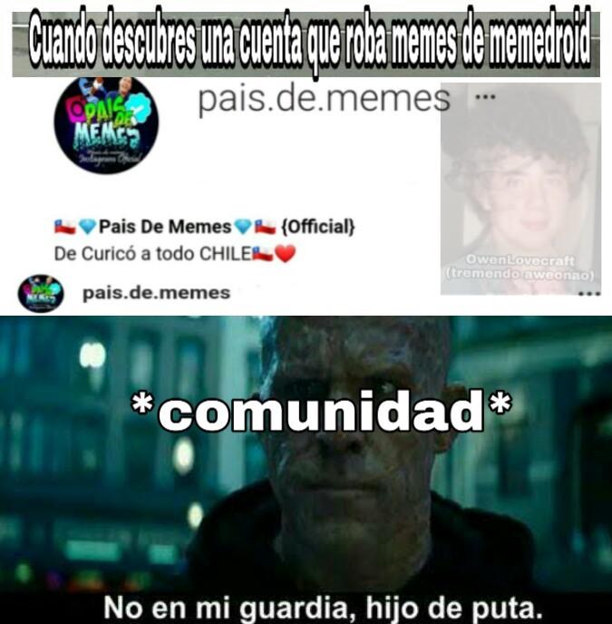 Bue... - meme