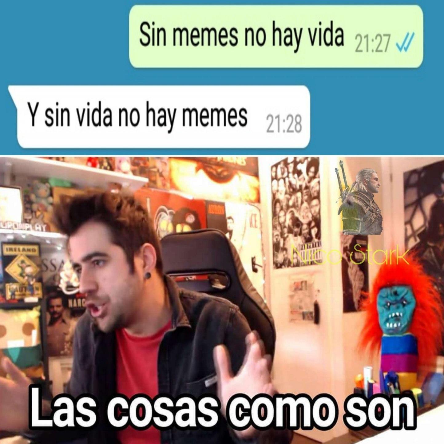 Ste minibruno251 - meme