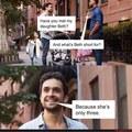Dad joke!!!!!