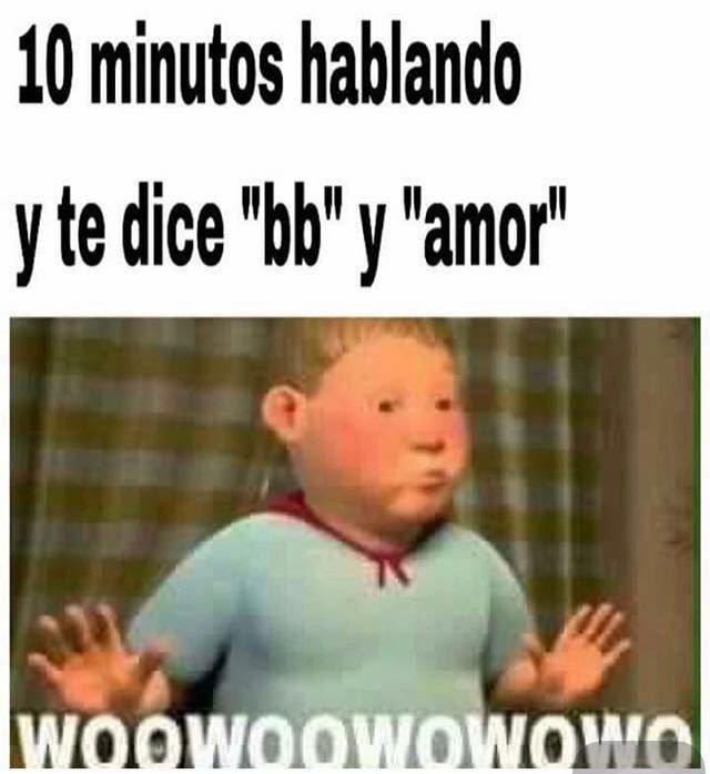 Wowowowowowowo - meme