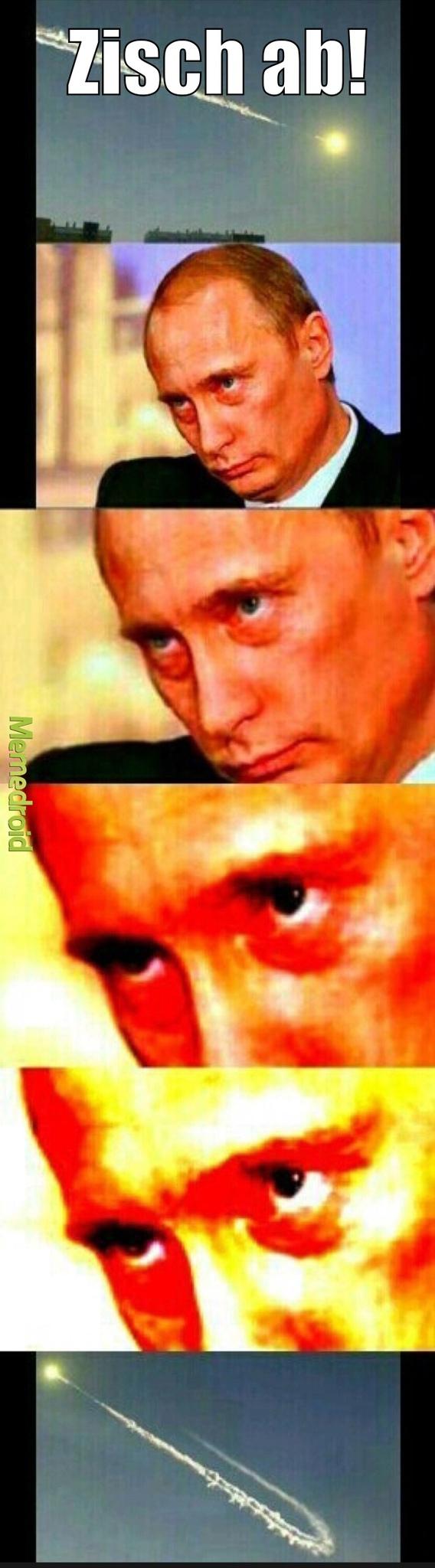 Benutzerdefinierte Vorlage - Meme by StephenCurry :) Memedroid