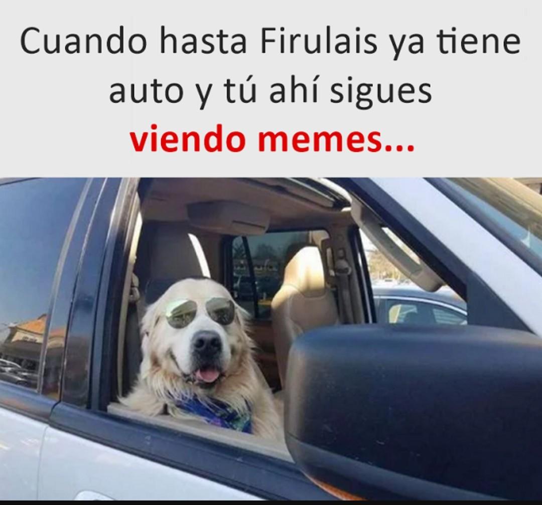 ..... - meme