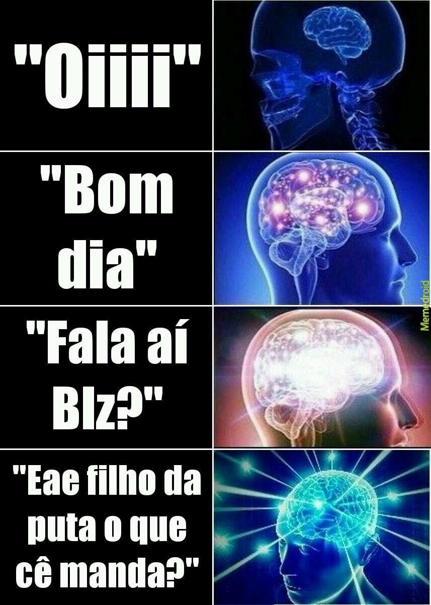 Oxeee - meme
