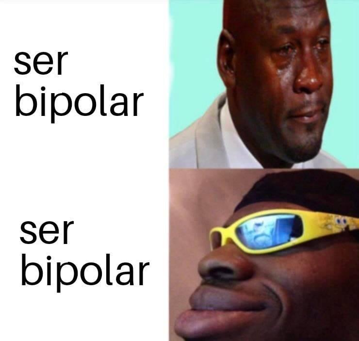 ;) ;( ;DDDDDDDDDDDDDDDDD - meme