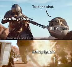 Take the shot - meme