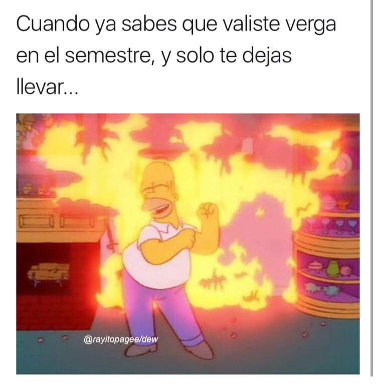 Tan yo - meme