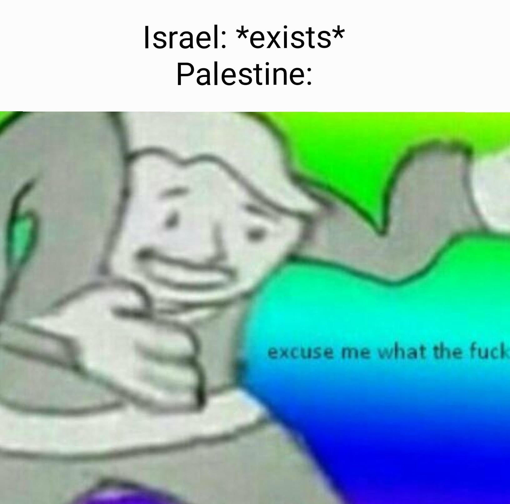 *shilling intensifies* - meme