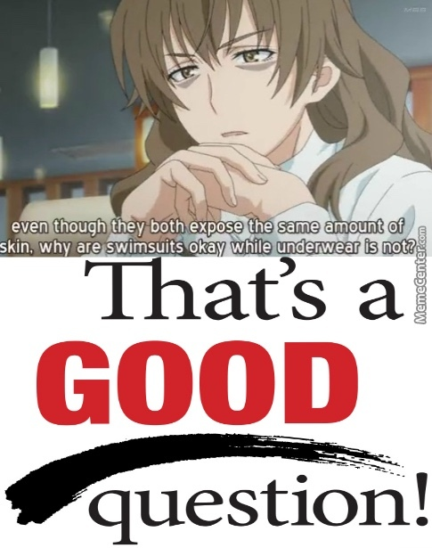 the anime is A certain Scientific Railgun - meme