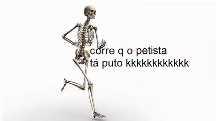 Correeeeeeeeee - meme