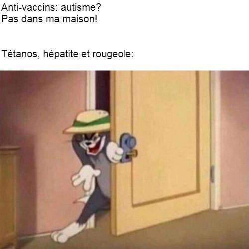 un meme traduit ça fait pas de mal?