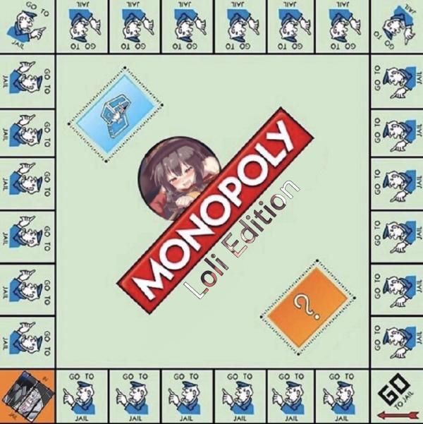 Un jeu pour toute la famille - meme