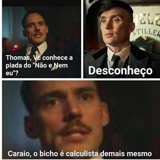 Thomas-lhe - meme
