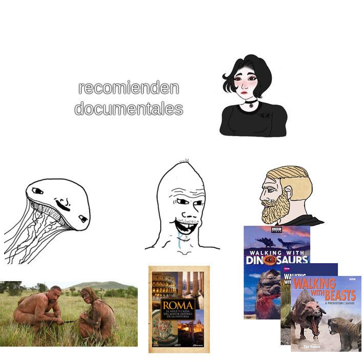 insert titulo - meme