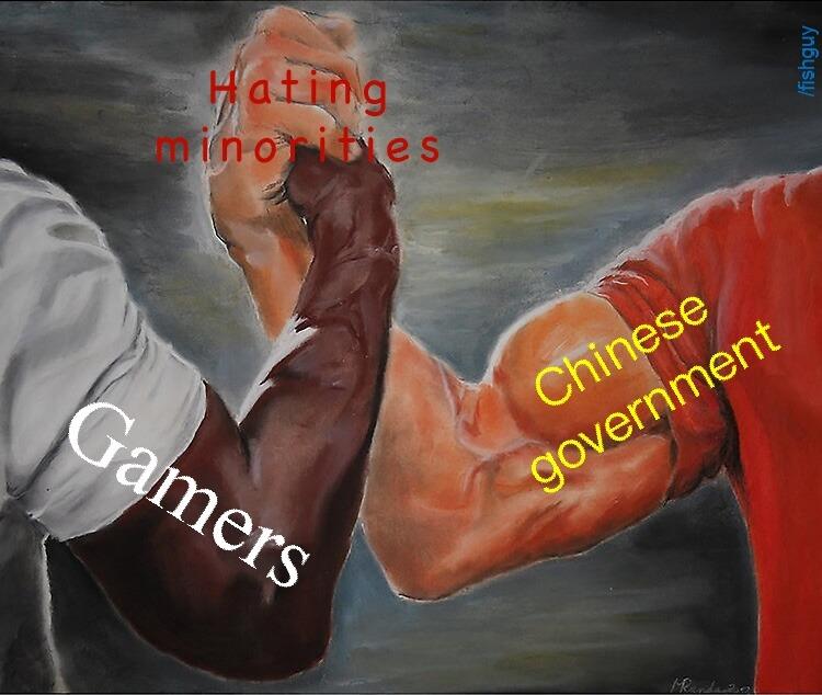Based moment - meme
