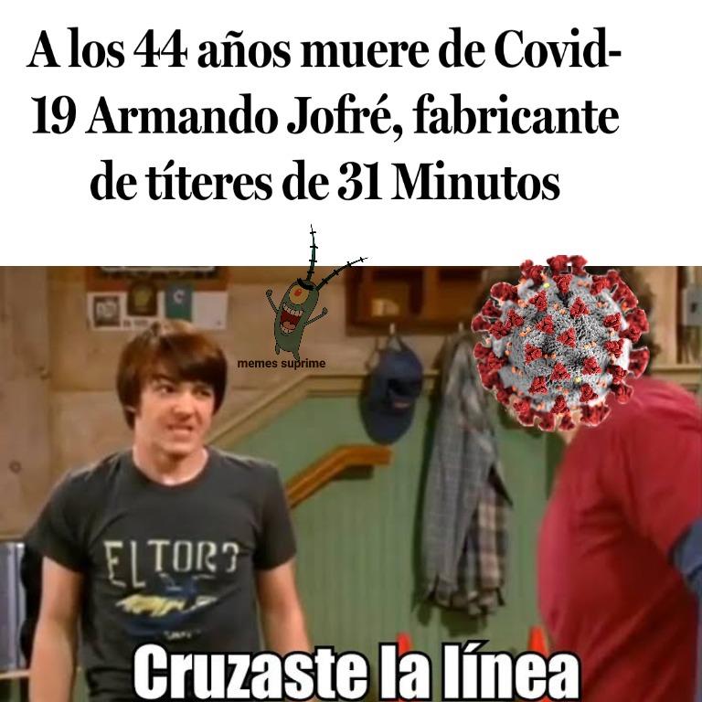 >:u - meme