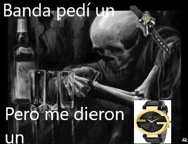 No :( - meme