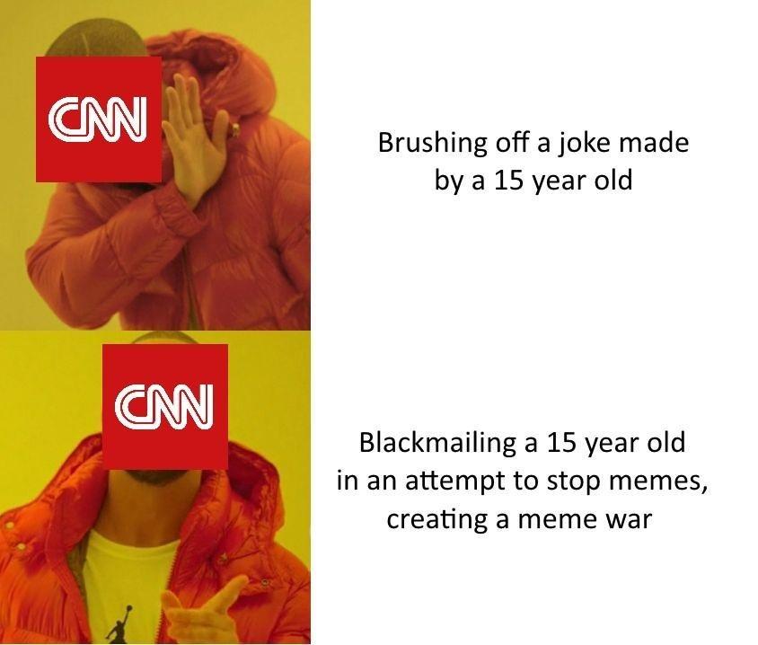 Losers - meme