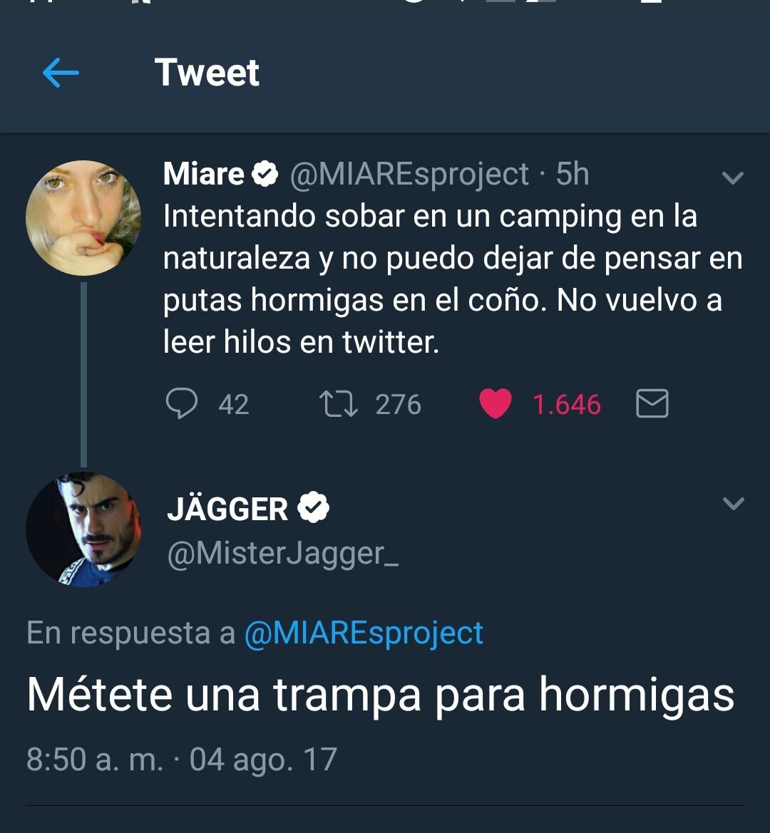 Este Jägger - meme