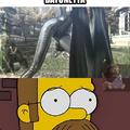 Bayonetta best jojo