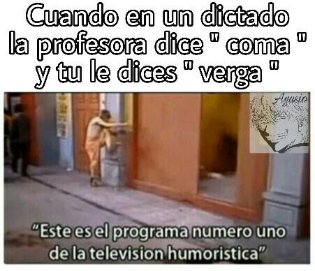ASL - meme